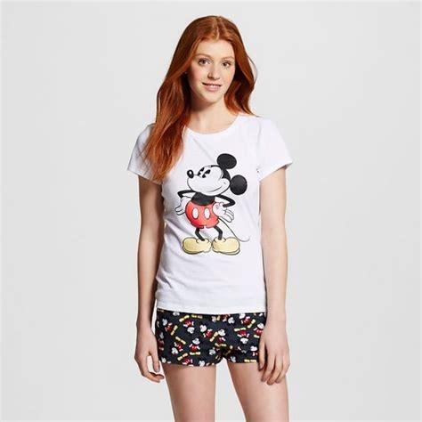 Ufufy Pajamas by New Disney Marvel Sleepwear For Juniors At Target