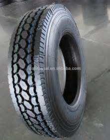 Car Tires For Sale In Usa Truck Tires For Sale 11r24 5 11r22 5 295 75r22 5 295 80r22