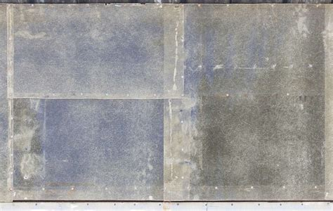 fiberglass0003 free background texture plastic fiberglass0034 free background texture fiberglass