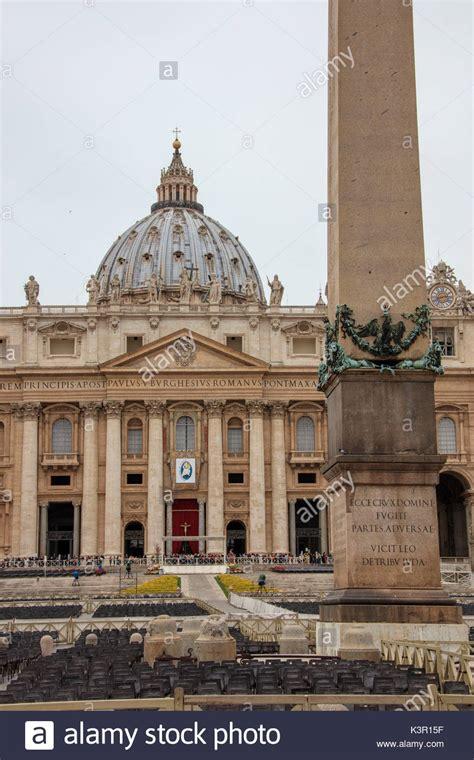 cupola basilica san pietro basilica papale di san pietro in vaticano immagini