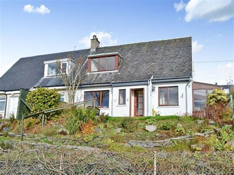 Argyll Cottages by Rowan Tree Cottage Dunoon Argyll And Bute Book This