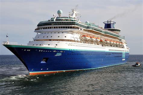 shipping a monarch 8819500 passengers ship maritime connector