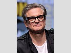 Colin Firth – Wikipedie Colin Firth Wikipedia