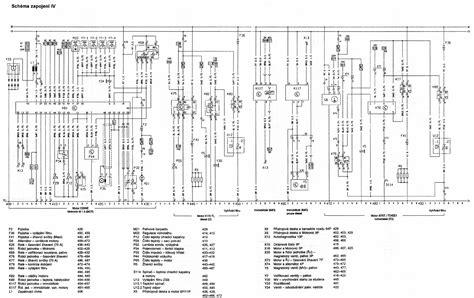 El Sch 233 Mata Opel Astra