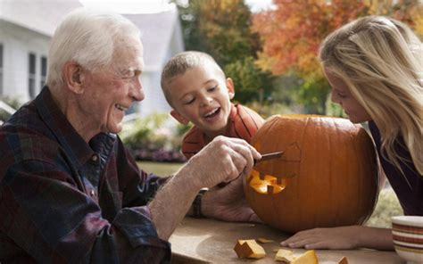 buying house with elderly parent 5 ways to celebrate halloween with your elderly parents professional caretakers in