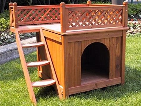 types of dog houses the different types of dog houses dog house ideas doowaggle