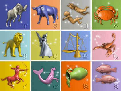 number  numerology meaning  june birthday horoscope