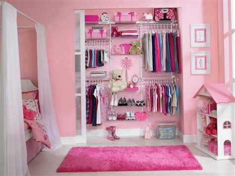 Pink Closet Organizer by Baby Closet Pink Ideas Inside Baby Closet Organizer