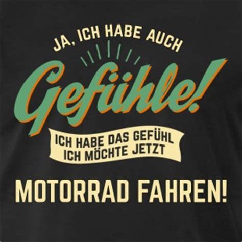 Motorrad Fahren Lustig by Suchbegriff Quot Motorrad Quot T Shirts Spreadshirt