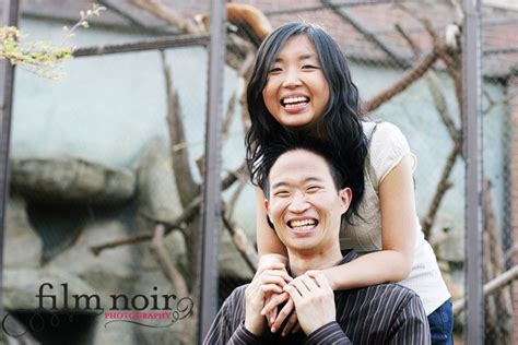 i died laughing image 3587504 by patrisha on favim com national zoo engagement session pictures with ying and pat