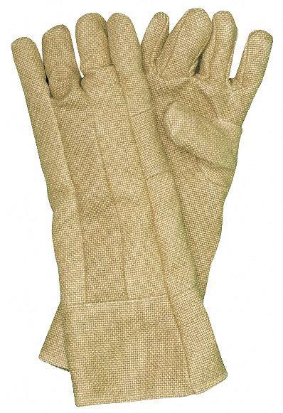 zetex  heat resistant gloves zetexplus highly