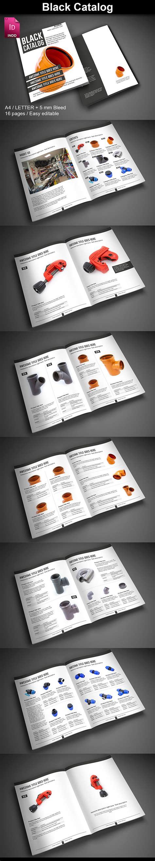 Home Designer Pro Bonus Catalogs by Designer Pro Bonus Catalogs 5 Multipurpose Indesign