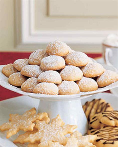 martha stewart cookies 0593066448 cookie recipes with fruit martha stewart