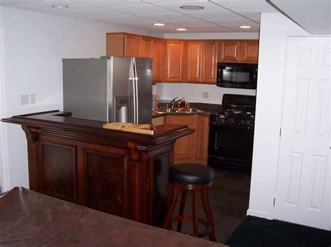 Portable Bars For Basements Construction Remodeling Inc 412 793 8210