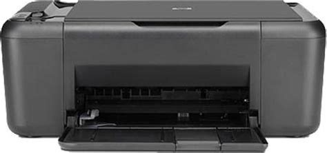 Printer Hp Deskjet F2410 All In One hp deskjet f2400 reviews productreview au