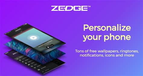 zedge ringtones for android free top 10 websites you can free ringtones for android sysprobs not another tech