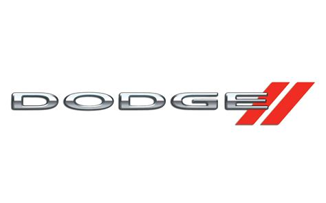 chrysler jeep dodge png dodge logo png www imgkid com the image kid has it