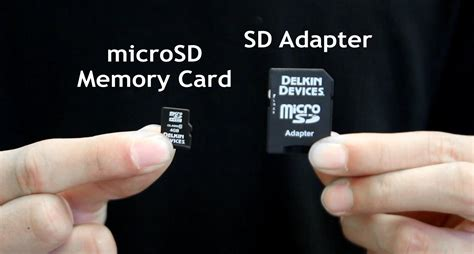 Memory Card Hp Micro Sd mobile data transfer part i android pc