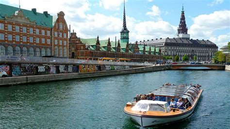 Search Denmark Pictures Of Denmark Images Search