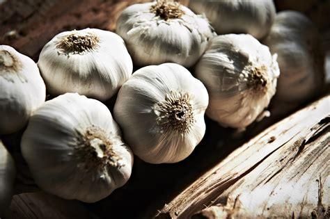 Garlic Detox Thc by Can Garlic Lower Your Cholesterol