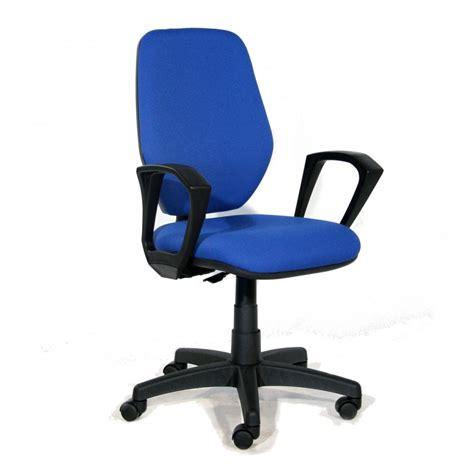 ruote per sedie da ufficio sedia con ruote per ufficio ethon arredas 236