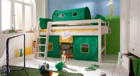 Hochbett Für Zwei Kinder by Bilder Kinderzimmer Dschungel
