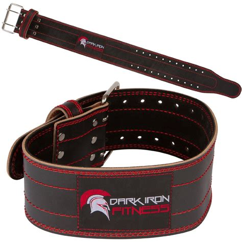 best weight 7 of the best weight lifting belts on the market today