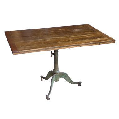 Simple Drafting Table 17 Best Images About Architect S Tables And Such On Pinterest Antique Drafting Table
