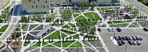 Green Architecture House Plans by Gh3 Scholars Green Park 18 Photo By Terraplan 171 Landscape