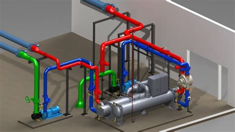 piping design training indonesia role of piping engineer oilandgasclub com