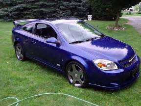 chevrolet recall by vin number autos post