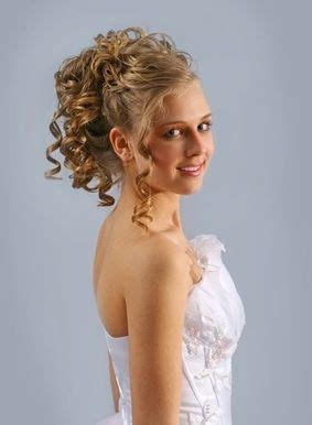 Wedding Hairstyles For Curly Medium Length Hair by Wedding Hairstyles For Medium Length Hair Curly