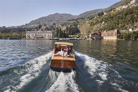 boat tour lake como private boat tour lake como villa d este