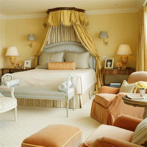 beautiful bedroom sitting areas traditional home