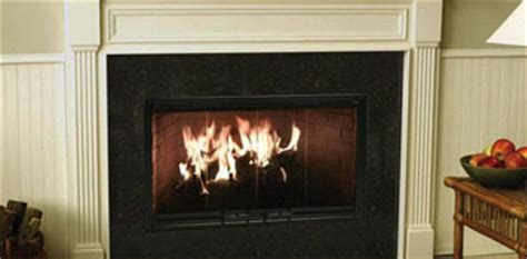 Types Of Wood Fireplaces by Stoves Types Of Wood Stoves