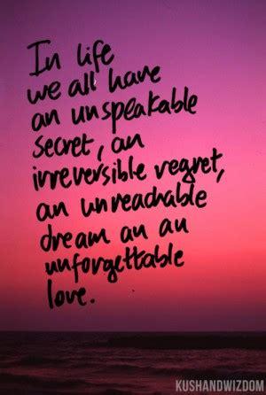 for secret lover secret quotes quotesgram