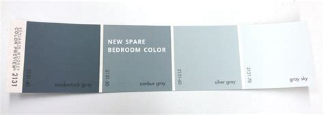 nimbus grey bedroom painting the bedrooms peach out rather square