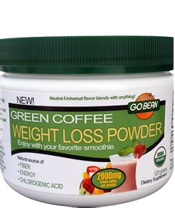 x weight loss powder smoothie weight loss powder coupon for nutrisystem