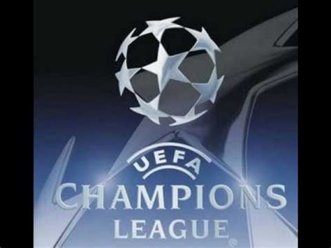 theme song uefa chions league mp3 uefa chions league official theme song youtube