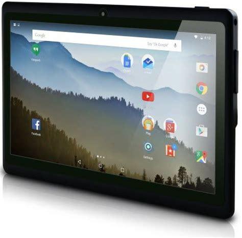 top 10 best tablets under $100 tablet under budget