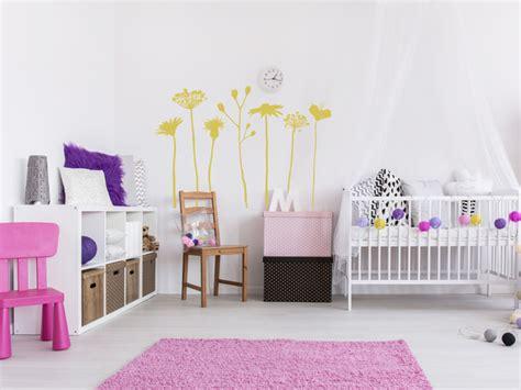 Ideen Für Wände Streichen by Kinderzimmer Wand Streichen Ideen