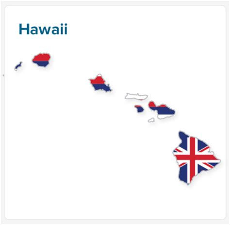 Hawaii Auto Insurance. Get Free Insurance Quotes and Save