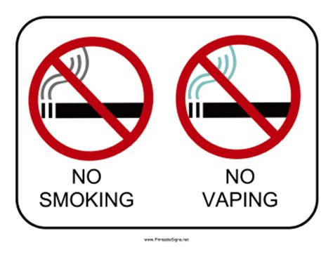 no smoking sign free clipart no smoking signs printable clipart best