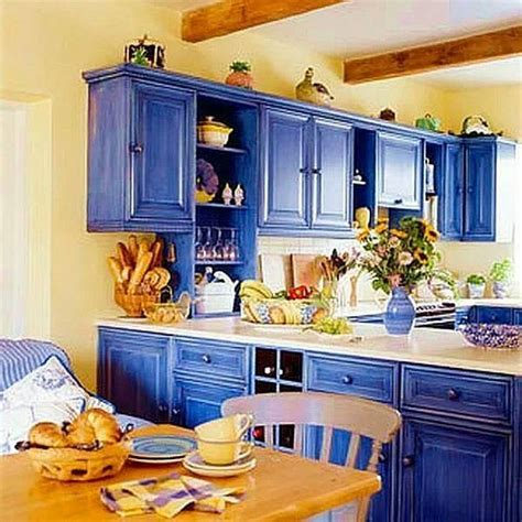 blue and yellow kitchen ideas 1000 ideas about blue yellow kitchens on yellow kitchens yellow kitchen decor and