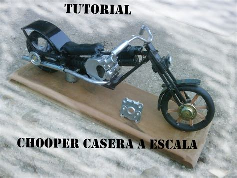 como liquidar impuesto de moto tutorial como hacer una moto chooper a escala youtube