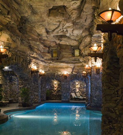 4 2 1 hydration rule a spot where hydration the spa at the omni grove