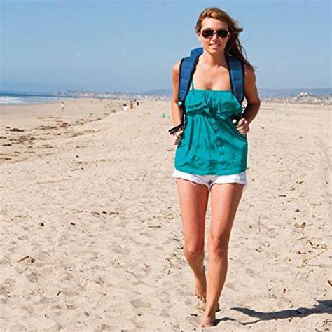 gazebo da spiaggia gazebo da spiaggia in alluminio