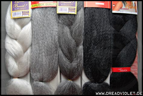 Kanekalon Braids Hairstyles by The Gallery For Gt Kanekalon Jumbo Braid Hairstyles