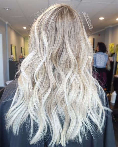 platinum highlights with ash brown hair 17 best ideas about ashy blonde highlights on pinterest