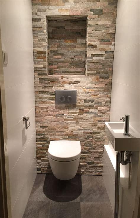 design for toilet room mooie lichte en tijdloze toilet wcs pinterest
